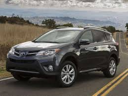 toyota cars price list philippines toyota rav4 for sale price list in the philippines november 2017