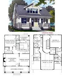 japanese style house plans japanese floor plan novic me