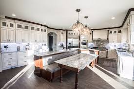 Design Your Own Kitchen Lowes Kitchen Kitchen Countertop Cabinets Design Your Own Contemporary