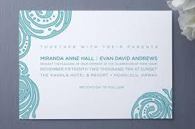 contemporary wedding invitations contemporary chic wedding invitations invitation crush