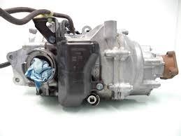 rear differential honda crv 2012 honda cr v rear differential awd ahparts com used honda