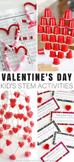you it you buy it s day heart valentines day stem activities and challenges for kids