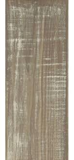 concrete oak laminate flooring by
