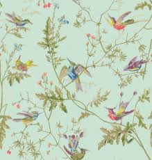 chinoiserie wrapping paper 70 best wallpaper recommendations images on wallpaper
