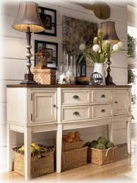 Country Buffet Furniture by Country Buffet Furniture Hollywood Thing