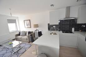One Bedroom In London Apartments In London New One Bedroom In Aldgate