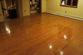 flooring bruce hardwood floors for inspiring interior floor ideas