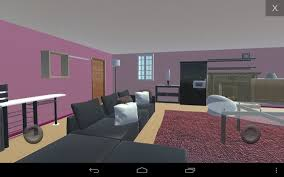android room room creator interior design apk free house home app