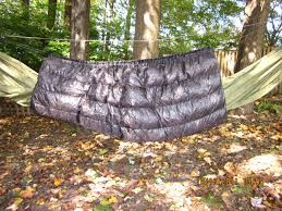hammockgear com products outdoortrailgear hammock backpacking