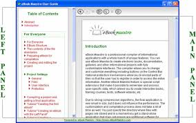 creating ebooks ebook maestro what should you know to create ebooks