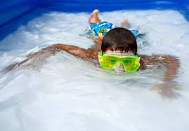 must have summer and pool toys for kids times free press