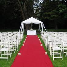 Aisle Runners Popular Wedding Aisle Runners Buy Cheap Wedding Aisle Runners Lots