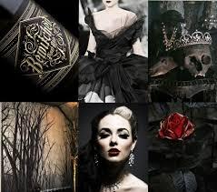 Halloween Wedding Reception Decorations by Best 25 Halloween Wedding Receptions Ideas On Pinterest Gothic