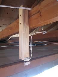garage door sensor wire rapplogic xbee google talk garage door