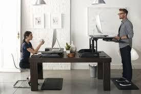 Standing Work Desk Ikea 20 Inspirational Standing Desk Converter Ikea Best Home Template