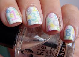 nail ideas for back to nail toenail designs art