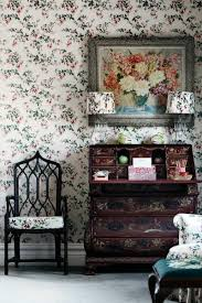 Winfield Home Decor Ltd 100 Winfield Home Decor Ltd Compare Prices On Hard Posters