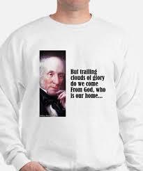 william wordsworth hoodies william wordsworth sweatshirts