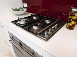 Omega Cooktops Kitchen Appliances Latest Trends In Home Appliances Page 82
