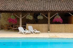 chambres d hotes biarritz pas cher chambre fresh chambre d hote biarritz pas cher chambre d hote
