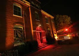 halloween traditions and origins gac