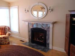 100 fireplaces cheap gas fireplaces gas suites cheap prices