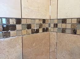 Mosaic Tile Installation Uk Bathroom