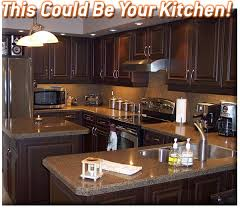 cost of kitchen cabinets cheap kitchen remodel start a low cost