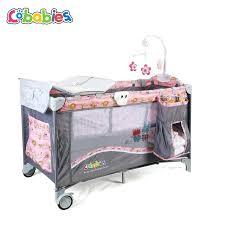 portable baby beds portable baby crib ebay u2013 hamze