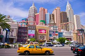Las Vegas Hotel by A Make Believe World Travel Blog A Guide To Las Vegas Hotels