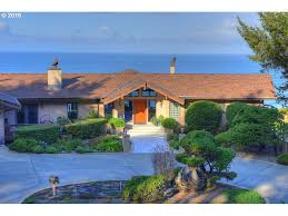 oregon oceanfront homes for sale find your oregon coast