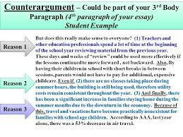 prewriting definition essay example essay for you