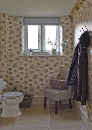 cloakroom bathroom ideas cloakroom ideas that make the most of your small space