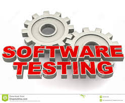 software testing interview questions and answers for freshers part 1