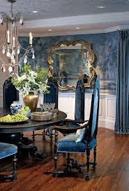 William Hill Interiors Interior Design By Nancy Hill Interiors Photography By Greg
