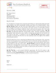 Business Letter Pdf File by Sample Business Letter The Best Letter Sample