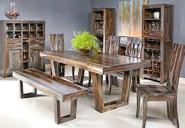 coast to coast console table wonderful furniture venice florida coast to coast furniture venice