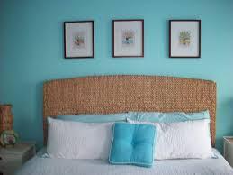 tiffany home decor bedrooms tiffany blue home decor tiffany blue bed set gray paint