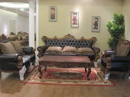enjoyable ideas rug sets for living rooms all dining room