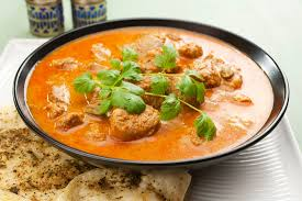 cuisine hindou cuisine indienne recettes du québec