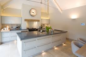 Kitchen Lighting Design Kitchen Lighting Design Ideas Tips And Products John Cullen