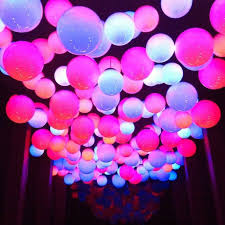 Neon Themed Decorations 48 Best Neon Rave Party Images On Pinterest 13th Birthday