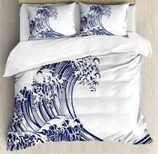 japanese bed ebay