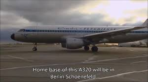 airbus a320 sieges exclusive look at retro style airbus a320 at manchester airport
