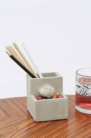Kleiner Holz Schreibtisch Die Besten 25 Kleiner Schreibtisch Ideen Auf Pinterest Kleiner