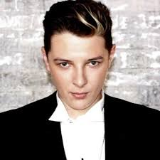 johnnuman hairstyle 78 best john newman images on pinterest john newman singer and