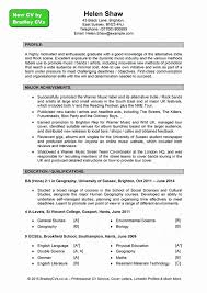 cover letter the best resume sample the best resume sample 2012