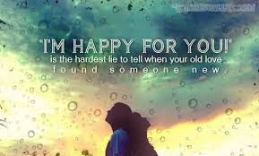 i m happy for you quotesvalley