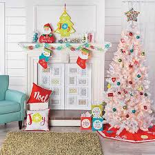 Decoration Ideas For Christmas Party by Holiday Party Supplies Holiday Decorations Holiday Decorating