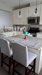 kitchen goals lauren u0027s world tour